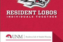 Residence Hall Handbook 2016 / The new residence hall handbook is now available. Take a look for more information on policies, tips and resources prior to your arrival!