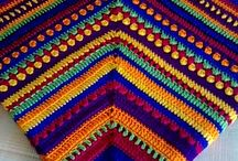 ...crocheteando...