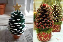 Χριστουγεννα Xmas