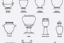 Arqueología Art