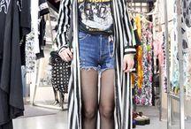 Fashion Inspirationé