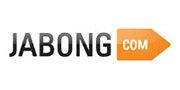 Jabong Coupons / Online shopping in India for men, women & kids for shoes, clothing, watches, sunglasses at Jabong.com. http://www.couponsmania.in/stores/jabong/