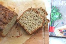 Rezepte/Brot