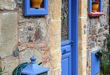 windows&doors