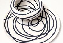 porcelan zuš