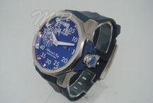 Corum Replica Watches UK / Corum Replica Watches Uk : Shop the latest collection of Corum Replica, Corum Replica Watches Uk, so if you want to buy Corum Replica Watches Uk please visit http://www.admiralswatches.com/