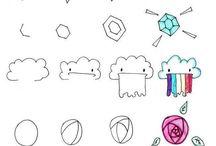 doodls