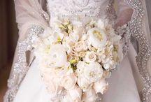 Wedding Flower & Bouquet