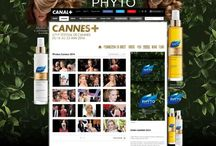 PHYTO AU FESTIVAL DE CANNES