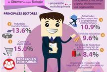 Licenciaturas UNITEC / Las licenciaturas de la Universidad Tecnológica de México te ayudarán a abrirte las puertas a mejores oportunidades laborales y a un mayor ingreso.