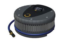 The Michelin CUS12259 Tyre Inflator / Introducing the Michelin CUS12259 Tyre Inflator