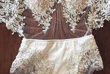 brides underwear