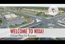Best Neighborhoods in Nixa,MO / Thinking about moving to the Nixa area. Check out all the best neighborhoods in Nixa,MO here. These are some of the best pictures and videos of homes for sale in Nixa,MO.  Do you want to add your favorite images? Message me jason@greatbransonhomes.com to be added to the Pinterest board.  Need help buying or selling real estate in Nixa? Contact me at 417-719-1012 via email at jason@greatbransonhomes.com