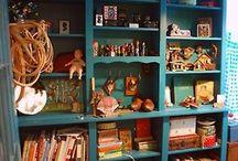 Em's room