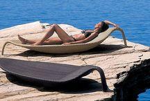 Relax & Chill / by Lynn Wanner