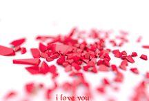 JUST LOVE / LOVE