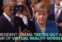 the world as virtual reality,hologram,styl Matrix?