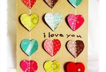 BE MINE / Valentines Day