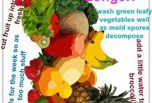 Fermented Food Recipes Fermented Vegetables – Most Popular / Fermented Food Recipes Fermented Vegetables – Most Popular