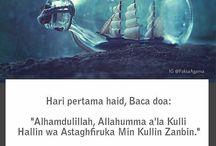Islam qu