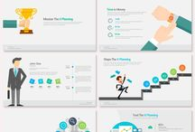 PowerPoint Presentation Templates / Powerpoint Presentation