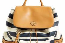 Lovable handbags