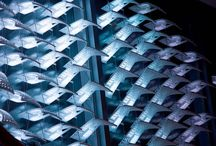 Lightswarm by Future Cities Lab