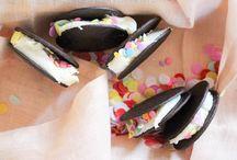 Addie's Desserts