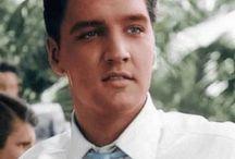 Pictures Elvis
