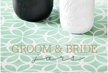 Gaver til bryllup