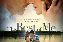 The best of me <3