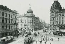 beálló/pavilon/tér