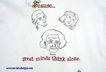 Autism Awareness ~ Support the cause ~ Join my crusade!