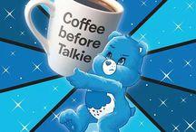 Care Bear   Grumpy Bear 2