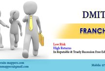 DMIT Franchise / Brain Mappers is dedicated to developing & providing the best computer assisted behavioral & medical biometric assessment, profiling & diagnostic aids base on the study of Dermatoglyphics. We're offering a good fit to help expand the DMIT Franchise. We are offering a worldwide business opportunity to enterprising, enthusiastic & qualified persons to take various educational programs for children from four years old to fourteen and Professional Training programs for adults. www.brain-mappers.com