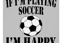 Fútbol = Felicidad