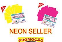 Oferta / Venha Conferir nossos produtos http://www.prevendanoatacado.com.br/produtos-index/categorias/2123887/artesanato.html