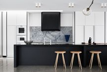 + kitchen design