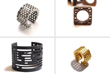 JEWELRY & ACCESSORIES / I recently started my own Lucite jewelry line (www.possibilityjewelry.com) - come check out my pinterest board @possibilityacce if you're interested! On this board here are some of my personal favorites that caught my eye...