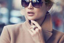 Style / by Vanya Disa