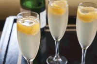 Cocktails from New Orleans / by New Orleans Magazine