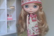 #Blythes