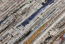 Pattern Love / by FormFire Glassworks