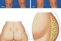 thigh training