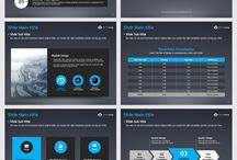 thememong 테마몽 / 파워포인트템플릿,  무료파워포인트템플릿, powerpoint template, ppt template