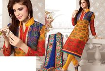 """paris world / """"Online Shopping clothing at parisworld fashion. buy designer saree, wedding saaree, Bollywood collection bridal lehenga choli, anarkali salwr kameez at very Reasonable  price at parisworld.in has given famous marge simpson a grand makeover. he ghas given looks of, weeding sarees, anarkali sawlar kameez.parisworld.in"""