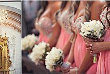 Wedding / by Binita