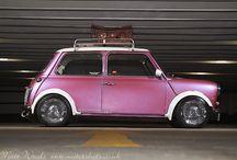 Mini / Photos of my favorite car ever