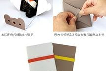 great packaging
