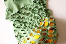 Craft / by Petra Göransson